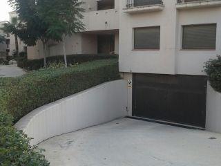 Garaje en venta en San Javier de 11.8  m²