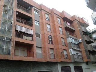 Garaje en venta en Caravaca De La Cruz de 14.3  m²
