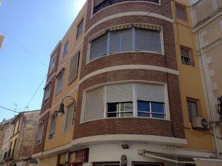 Piso en venta en Villanueva De Castellon de 96.65  m²