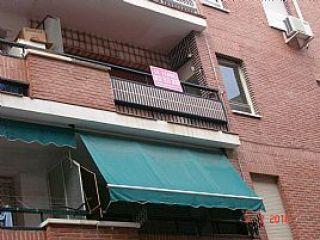 Piso en venta en Callosa De Segura de 84.72  m²
