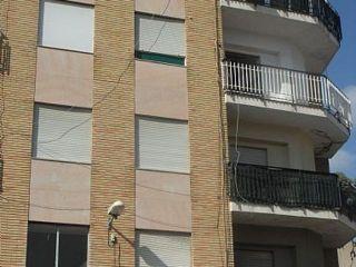 Piso en venta en Alcantarilla de 75.18  m²