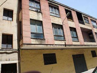 Piso en venta en Alberic de 100.0  m²