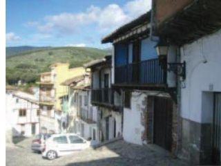 Casa Arenas de San Pedro