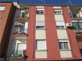 Piso en venta en Pobla De Vallbona (la) de 69  m²