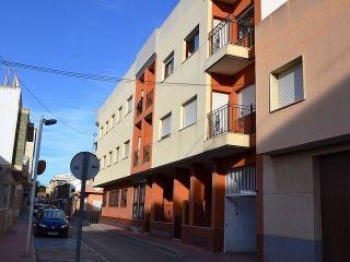 Garaje en venta en Los Alcazares de 13.92  m²