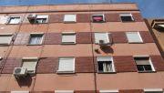 Apartamento Torrent