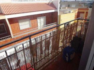 Piso en HUERCAL DE ALMERIA (Almería)