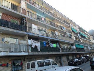 Piso en venta en Beniel de 60.2  m²