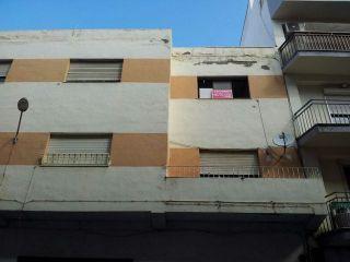 Piso en EL EJIDO (Almería)