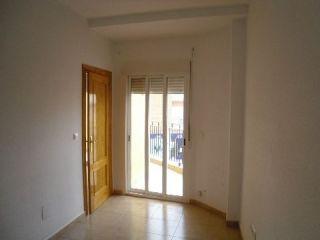Piso en venta en Fuente Alamo De Murcia de 95.44  m²