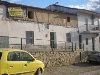 Venta casa adosada ROSAL DE LA FRONTERA null, c. granada