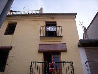 Piso en venta en Jativa de 46.37  m²