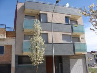 Venta piso ALMACELLES null, c. maragall