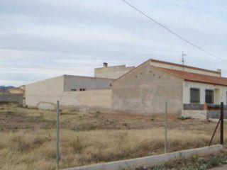 Otros en venta en Lorca
