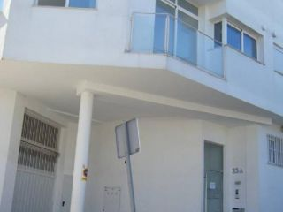 Piso en venta en Benitachell/poble Nou De Benit de 97  m²