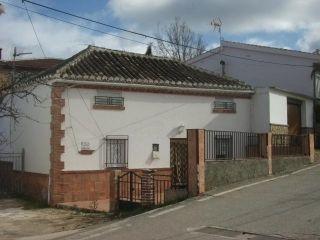 Venta casa pareada LOJA null, c. castillo