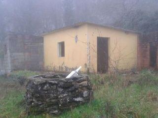 Chalet aislado en Covelo