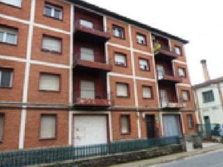 Venta piso CASCANTE null, c. via romana
