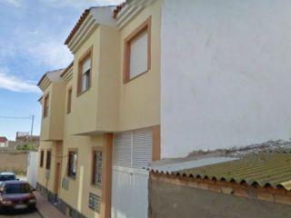 Garaje en venta en Torre-pacheco de 13.83  m²