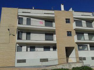 Garaje en venta en Moratalla de 9.9  m²