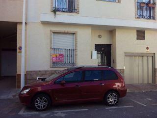 Garaje en venta en San Pedro Del Pinatar de 12.32  m²