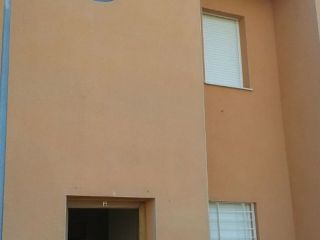 Chalet en venta en Beneixida de 142.17  m²