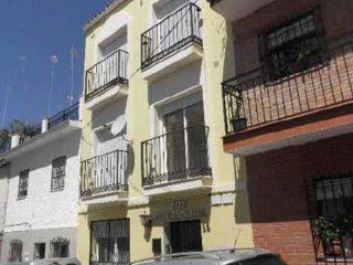 Piso en ARROYO DE LA MIEL-BENALMADENA COSTA - Málaga