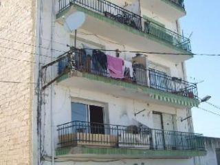 Piso en Santa Oliva