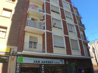 Piso en venta en Lorca de 82.0  m²