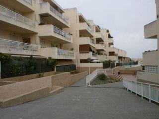 Venta piso RINCON DE LA VICTORIA null, c. canada