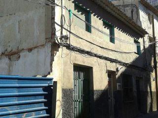 Chalet en venta en Calasparra de 168.0  m²