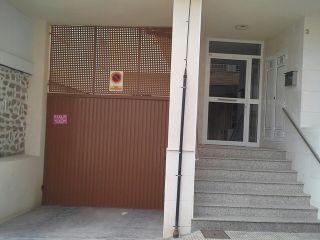 Garaje en venta en San Pedro Del Pinatar de 13.0  m²