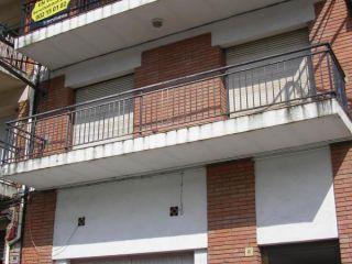 Venta piso ARBUCIES null, c. luis torres