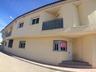 Duplex en venta en Puerto-lumbreras de 108  m²