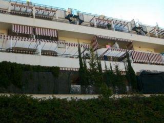 Apartamento ideal para segunda residencial en zona residencial de añoreta, junto al colegio bilingue de añoret ...