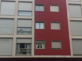 Apartamento Carral