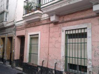 Piso en CADIZ - Cádiz