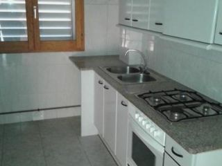 Piso en SALT - Girona (Gerona)