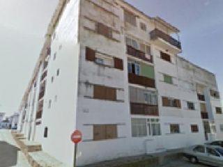 Venta piso FREGENAL DE LA SIERRA null, Ba. nueva santa ana