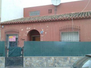 Chalet en venta en San Javier de 193.11  m²