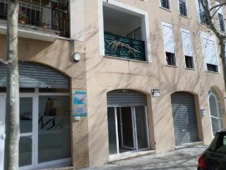 Local comercial en SECAR DE LA REAL (ES) - Baleares