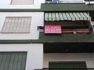 Piso en venta en Adra de 95  m²