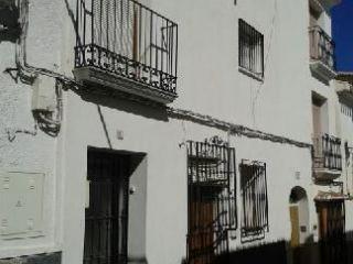 Casa unifamiliar en Vélez-rubio