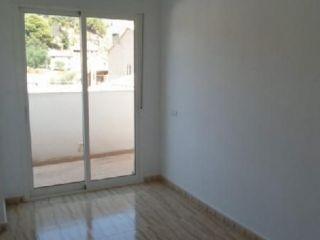 Piso en venta en Relleu de 126  m²