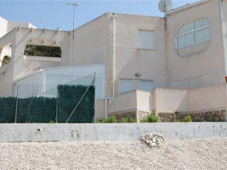 Piso en venta en San Miguel De Salinas de 26  m²