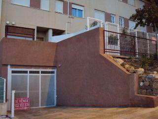 Garaje en venta en Molina De Segura de 29.15  m²