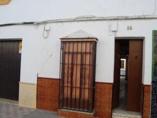 Casa Puebla de cazalla, la
