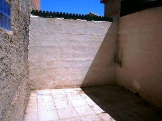 Chalet en ALMONACID DE LA SIERRA - Zaragoza