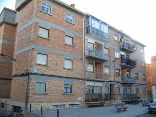 Venta piso CASCANTE null, c. jose maria tenorio