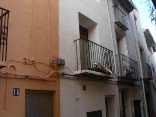 Venta casa pareada USERES, LES null, c. esglesia